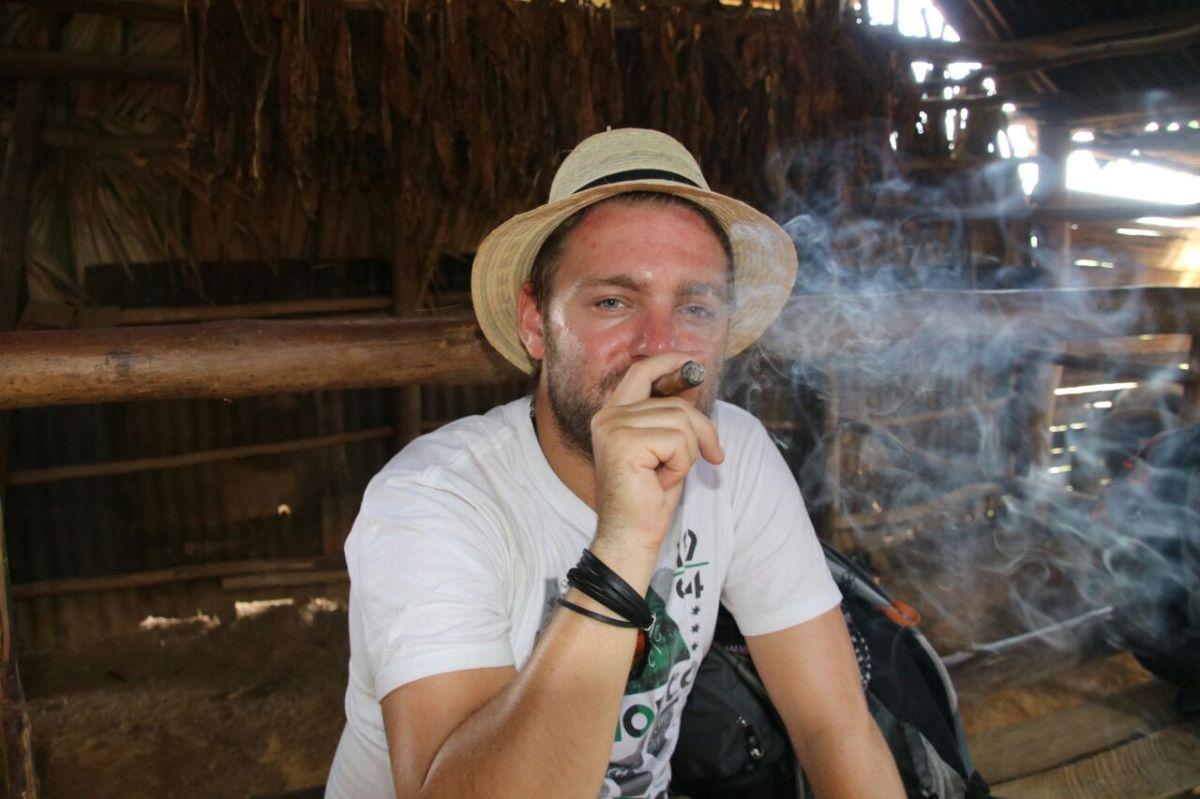 Kuba: Das Land der Extreme